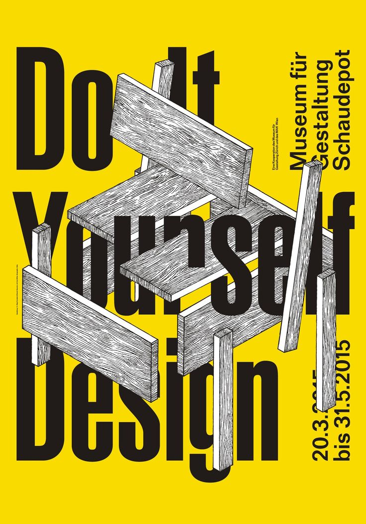 337 best flyer poster latin cyrillic letters images on do it yourself design at the museum fr gestaltung zrich solutioingenieria Image collections
