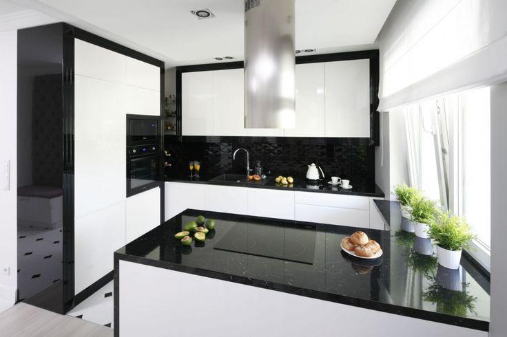 blat-w-kuchni-postaw-na-elegancka-1.jpg (940×626)