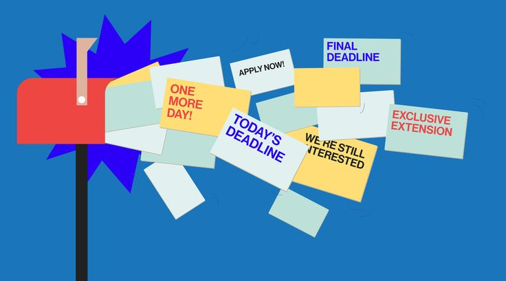 pay to write essay for graduate school admissions