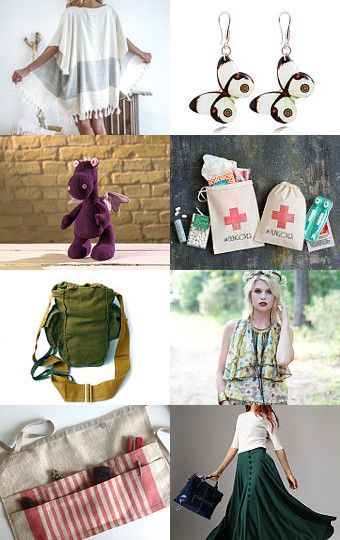 Trending Items by Roberta on Etsy--Pinned with TreasuryPin.com