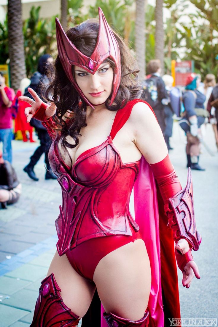 826 best Scarlet Witch & Quicksilver images on Pinterest