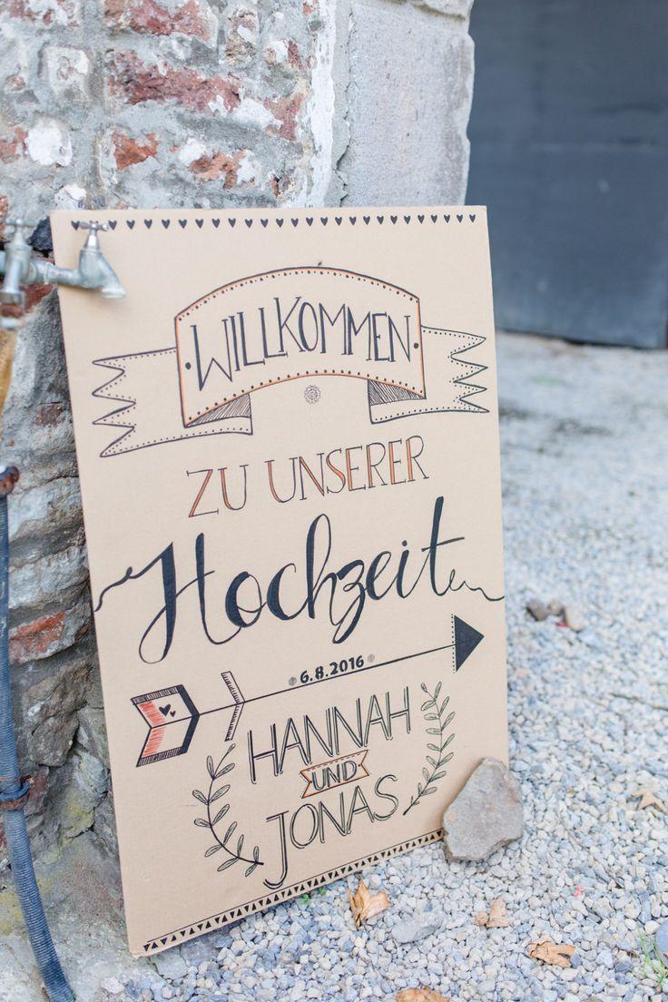Hochzeitsfotograf-Düsseldorf-Hannah-Jonas (2 Von 80)