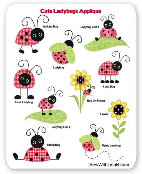 1024 Best Sewingliques For Children Images On Pinterest