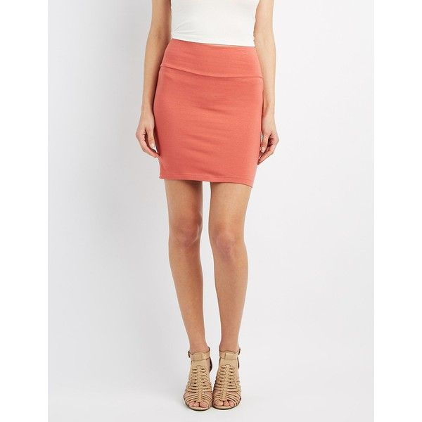 17 best ideas about pencil skirt on