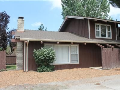 89 Meadow Lakes Dr., Tehachapi, Ca, 93561 shared via RESAAS