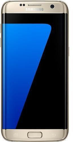 Samsung Galaxy S7 EDGE (G935FD, 32GB GSM Unlocked, Dual-Sim) Smartphone: Get it for $639.99 (was $799.99) #coupons #discounts