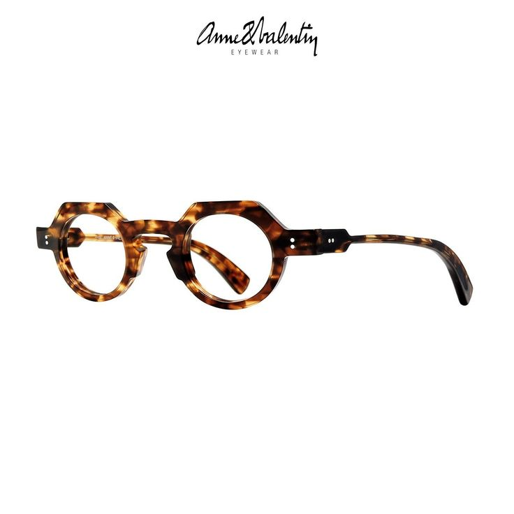 Best 81 Fashion Accessories images on Pinterest | Glasses, Eye ...