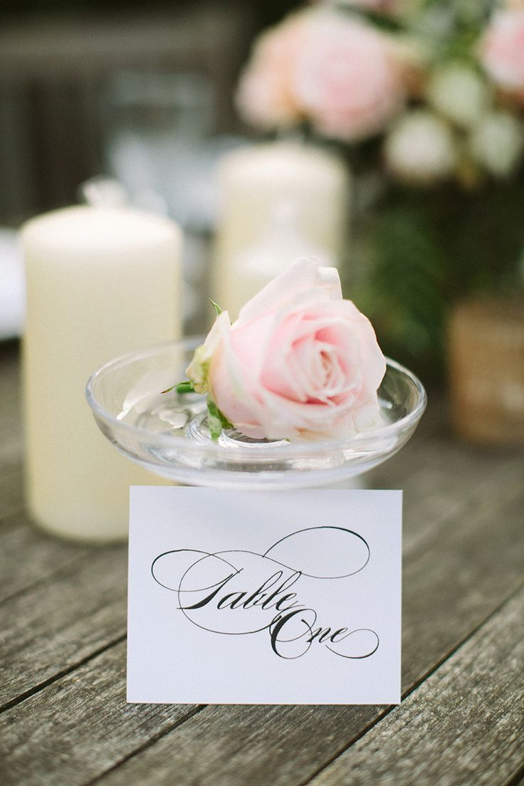 96 Best Place Card Table Seating Plan Ideas Images On Pinterest