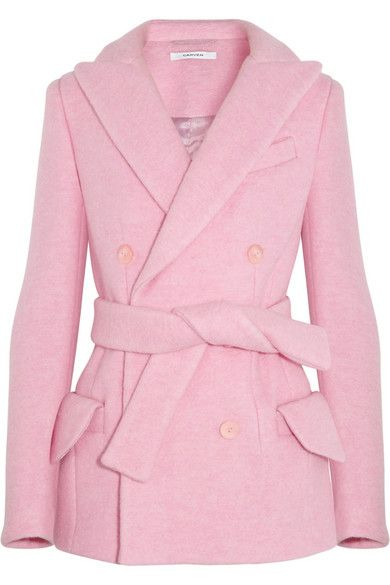 1000  images about carven on Pinterest | Blazers Bold colors and