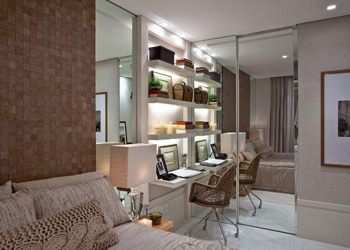 Home office é tendência, mas há gestores que são contra o modelo - Comportamento - UOL Mulher