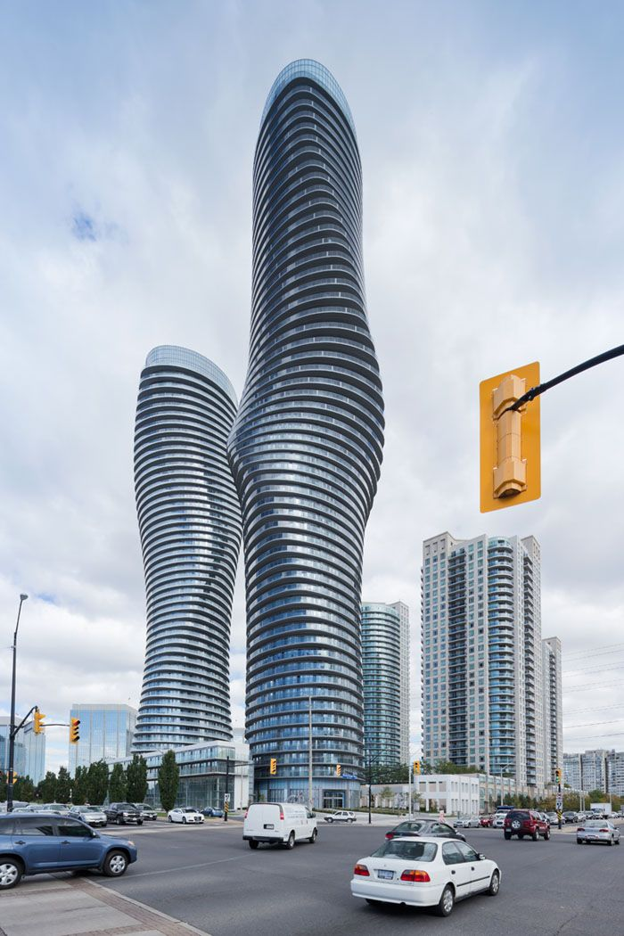 mad-absolute-towers-1.jpg