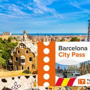 Explore Barcelona with a public transport ticket that gives you free, unlimited access to the transportation networks in the city and its suburbs. Experience the beauty of Barcelona and uncover its many treasures with a 2, 3, 4, or 5-day pass.