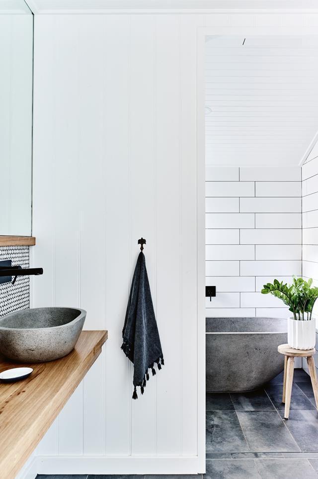 an australian guest house in a coastal farmhouse the style files rh pinterest com