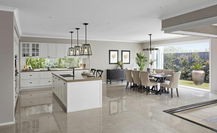 13 best low cost interior design images on pinterest for Soggiorni moderni colorati