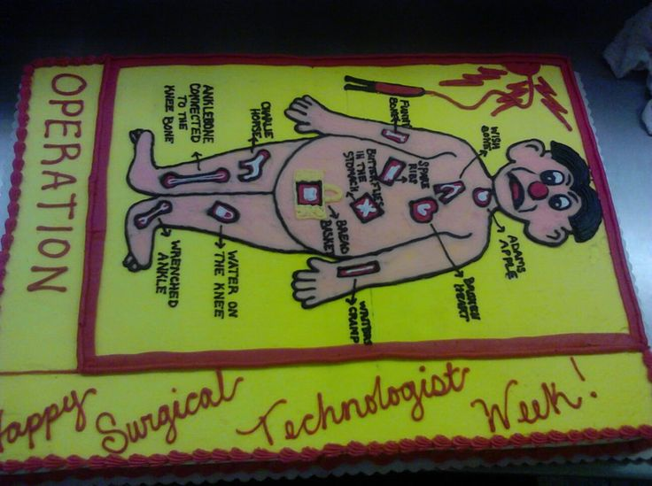Technology bulletin board | Technology ideas | Pinterest ... |Surgical Technology Bulletin Board Ideas