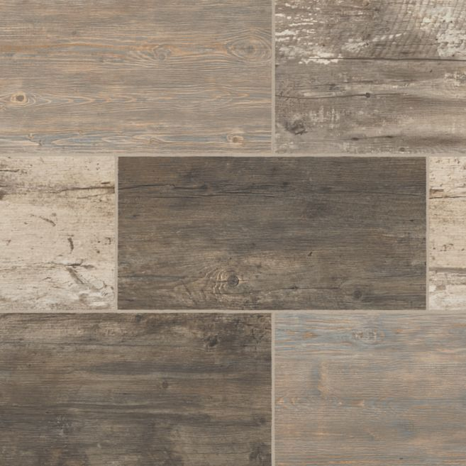 Historic District Engineered Tile Past Perfect D7360 Is Part Of The Alterna Reserve Collection From Engineered Armstrong Flooring Luxury Vinyl Tile Flooring