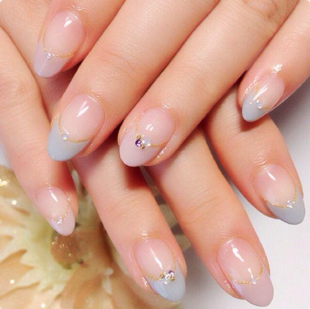 29 Japanese Nail Art Designs Ideas: Best 25+ Japanese Nail Art Ideas On Pinterest