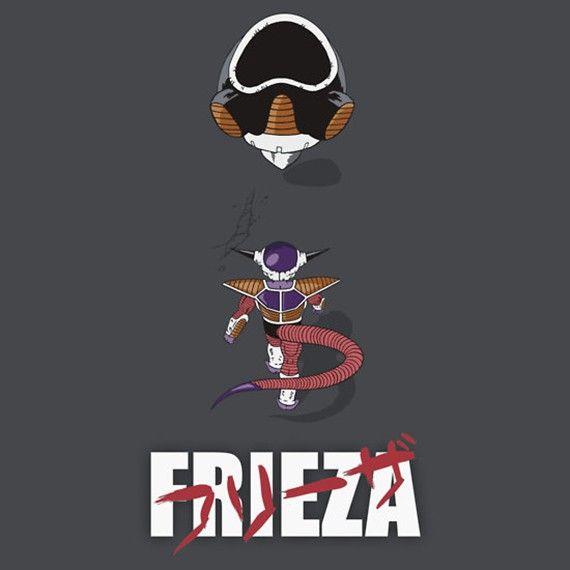 Les meilleures parodies de l'affiche du film d'animation Akira Retro Gaming : http://www.helpmedias.com/retrogaming.php