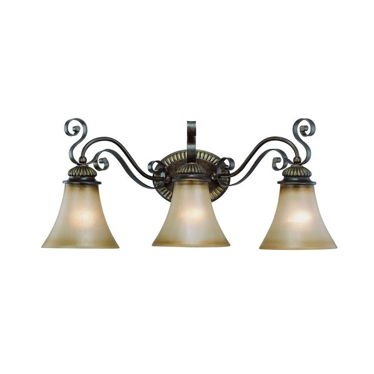 Antique Bathroom Light Fixtures 90 best lighting images on pinterest | ceiling lights, lighting