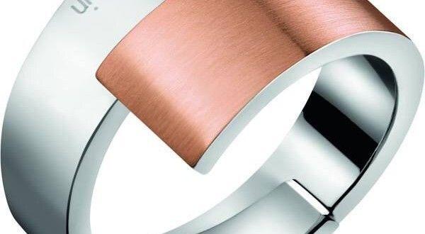 Κοσμήματα Calvin Klein  Κολιέ, Βραχιόλι, Δαχτυλίδι, Σκουλαρίκια! ...
