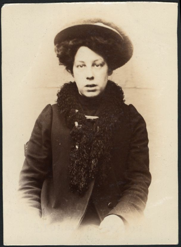 """https://flic.kr/p/yVsdoy 
