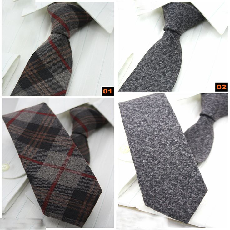 Cheap fashion cap, Buy Quality fashion directly from China fashion hai Suppliers:            2016 New Arrival Mens 6 cm Skinny Cotton Floral Print Ties for Men Neckties for Suit Shirt Groom Weddin