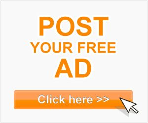 1000+ ideas about Free Classified Ads on Pinterest   United cash ...