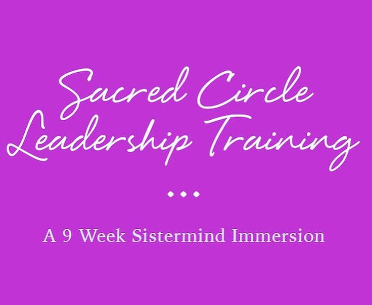 Soul Medicine for Gutsy Gals weaves the Divine Feminine and the empowerment of the Goddess with Sacred Leadership. Join one of my pioneering programs today. ⚡️ www.gutsygirl.com.au
