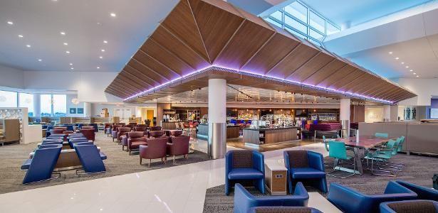 Não é tão exclusivo assim: veja como ter acesso às salas VIP dos aeroportos