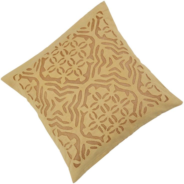 Bulk Wholesale Cushion Covers Handmade Throw Pillow Covers에