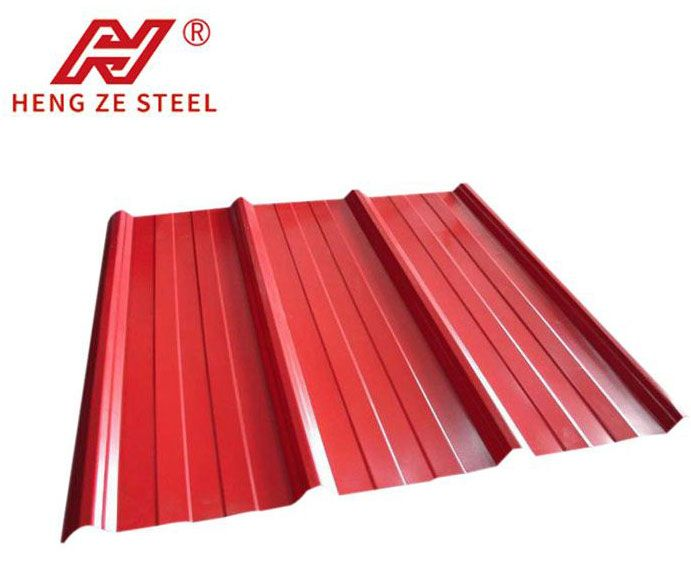Pin By Juniper Jiang On Roofing Steel Sheet Corrugated Roofing Roofing Sheets Roofing
