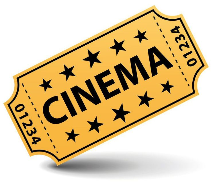 Movie Ticket Prices Are Too Damn High, 2014 Summer B.O. Collapse Study Finds