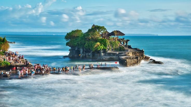 Your Bali Vacation Package will take you to a unique destination. #balivacationpackages
