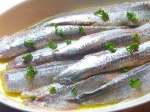 イタリアン料理/いわしのマリネ [男の料理] All About:様々な効果が言われる 地中海式料理の基本とレシピのまとめ - NAVER まとめ