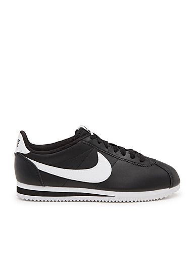 Sa Creer Nike Chaussure Nike Chaussure Sa Creer Nike 4AjL53Rq