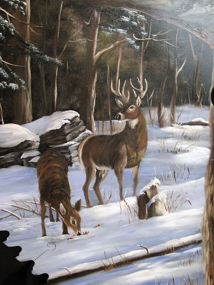 "Hunters Choice Round Blade - 22"" | Joyces Creative Country"