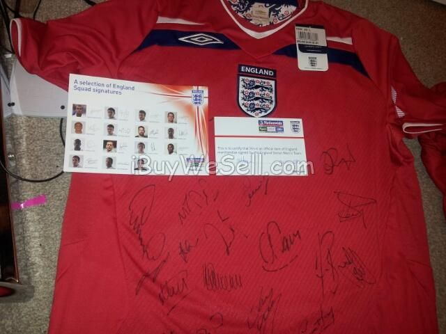http://www.ibuywesell.com/en_GB/item/signed+England+shirt+with+fa+coa+-England+-+Stockport/49979/