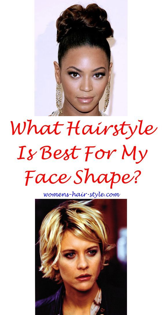 Women Hair Color Blonde The Best Male Hairstyle Afro Bun Hairstyle