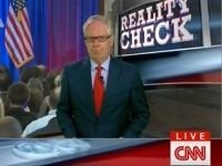 CNN's Tom Foreman Caught Lying in Trump-Refugees 'Fact Check'