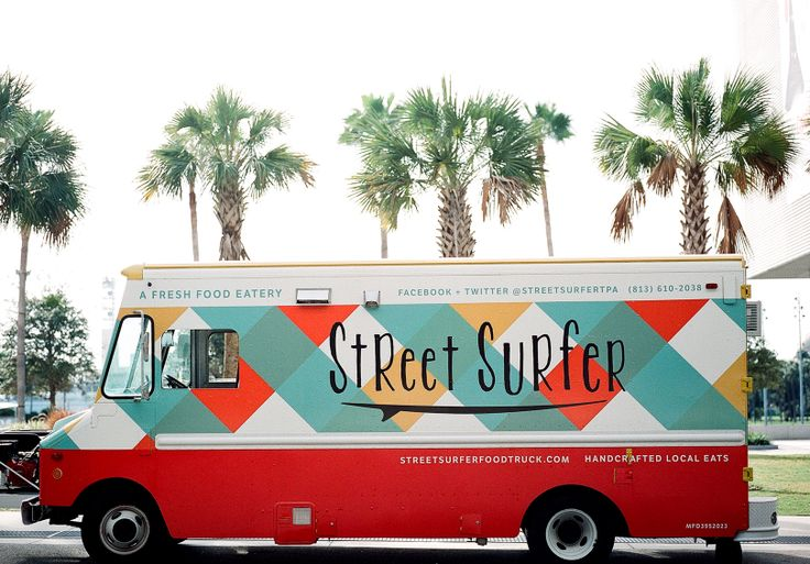 43 best images about food truck design on pinterest for Food truck blueprint