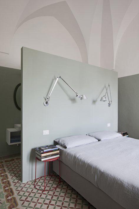 Palazzo Mongiò dell' Elefante della Torre, Galatina, 2013 - Christian Pizzinini