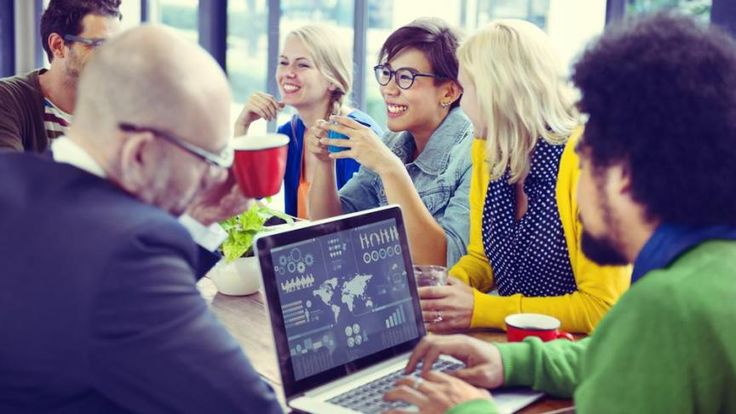 Brand building? Marketing services in Oregon can be your best friend