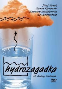 Hydrozagadka (1970)