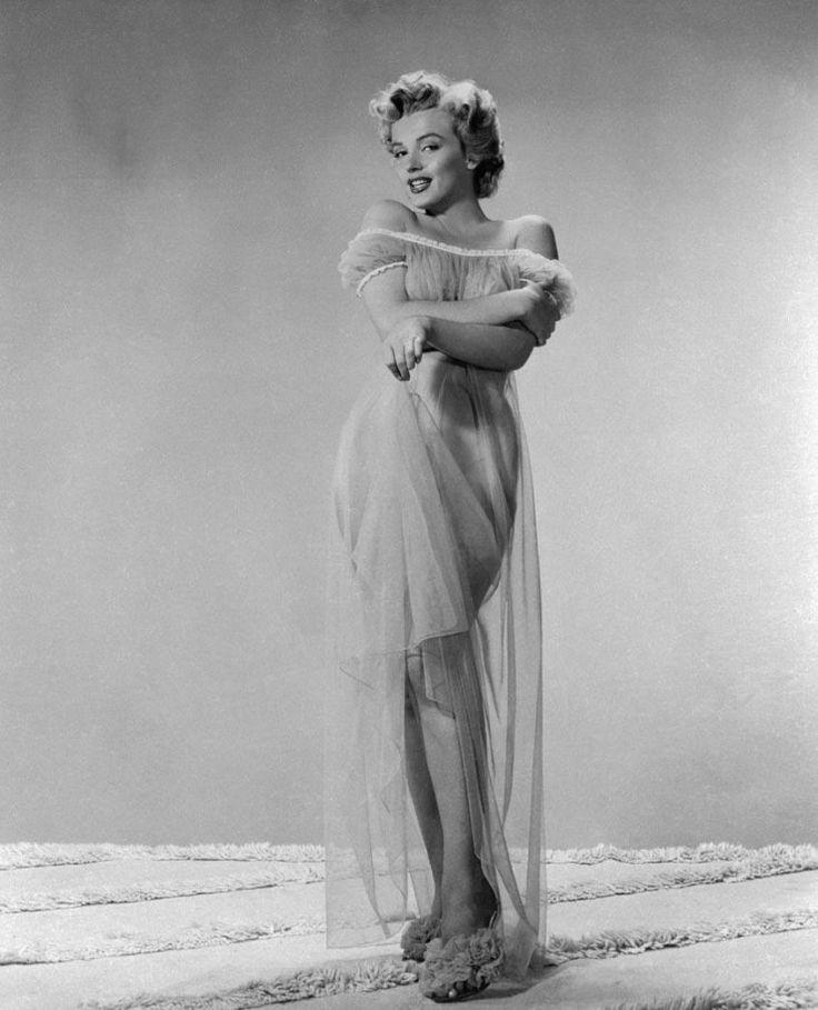 30 besten 1952 Nighties Early Vintage Bilder auf Pinterest | Vintage ...