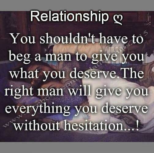 Quotes About Being In A Bad Relationship: 17 Best Bad Boyfriend Quotes On Pinterest