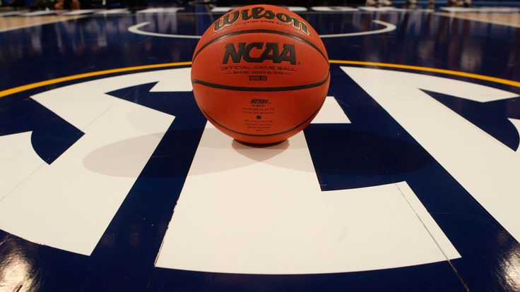 SEC announces Men's Basketball schedule