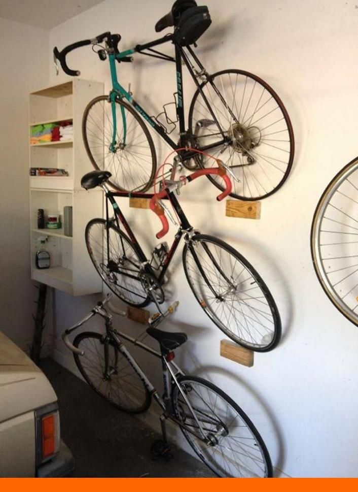 Garage Storage Systems Including Shelf Closet Racks Shoes And