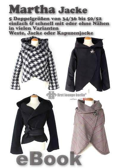 +Martha+♡+e-Book+Jacke,+Weste+XS-XXL+Nähanleitung+von+Grüezi+auf+DaWanda.com