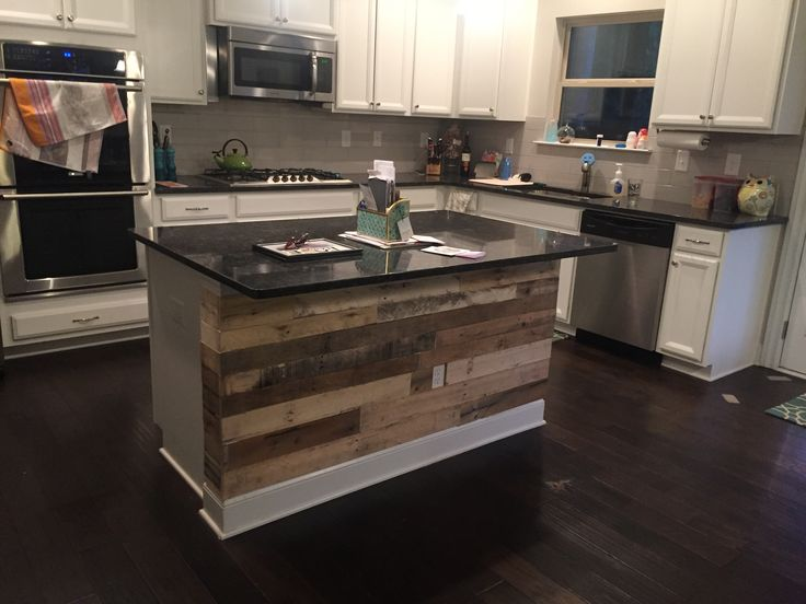 best Reclaimed Custom Wood Furniture  on Pinterest