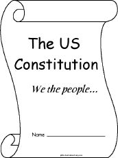 The 25 best The constitution ideas on Pinterest Us constitution